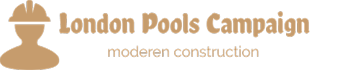 London Pools Campaign